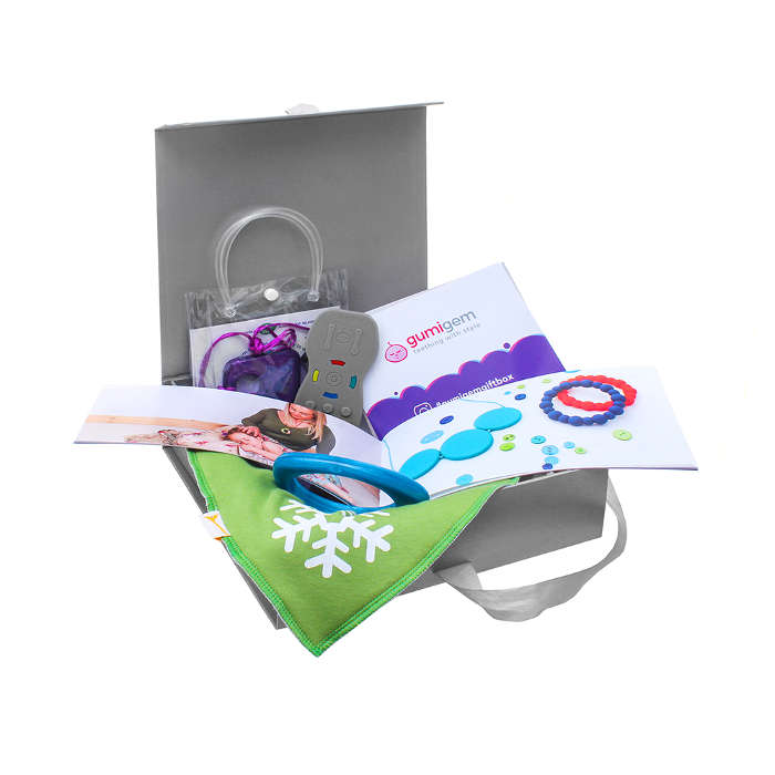 gumi box main image