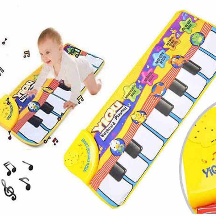 Go-groopie-Baby-Singing-Piano