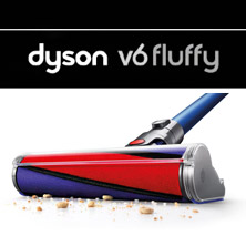 Dyson competition thumb