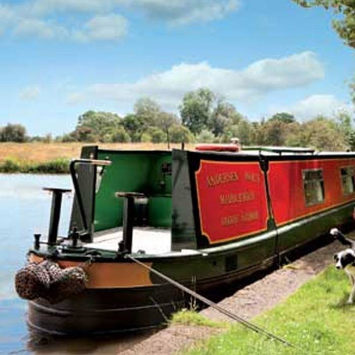 andersen-boats-middlewich-cheshireboat_2.jpg