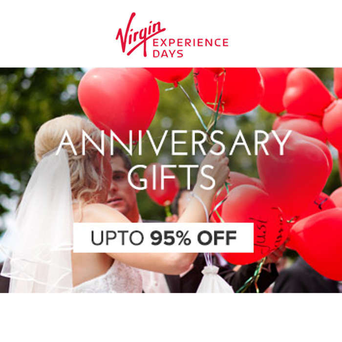 Virgin-Exp-days-anniversary