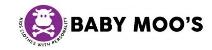 Baby Moo's