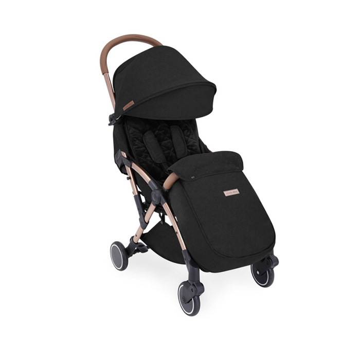 23% OFF!! Ickle Bubba Globe Max Chassis Pushchair