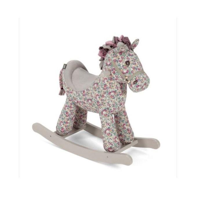 MandP Rocking Horse