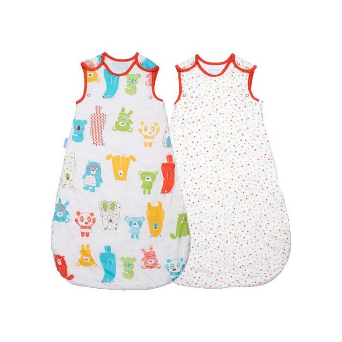 gro-bag-spotty-bear-sleeping-bag