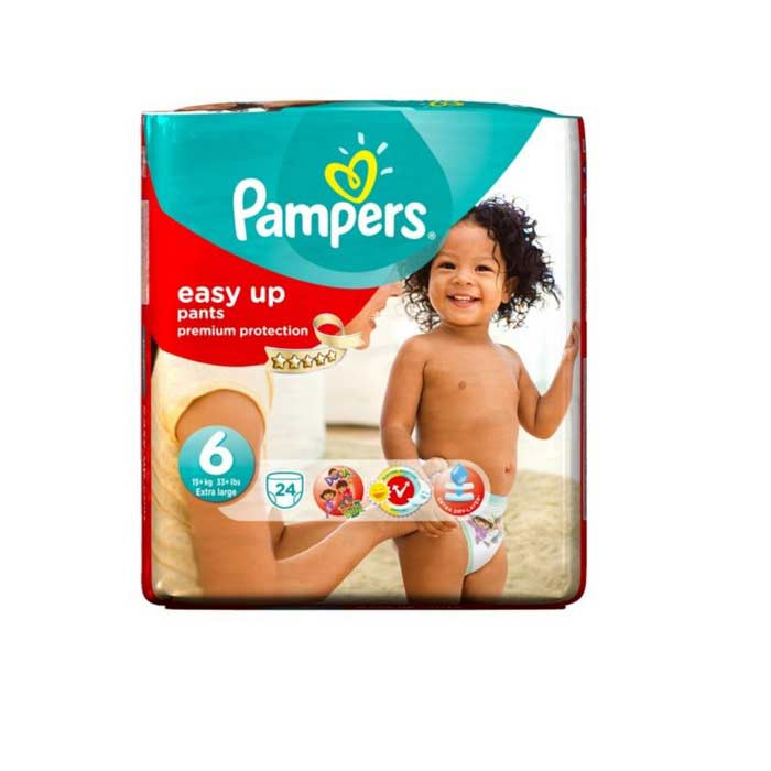 morrisons-25percentoffpampers