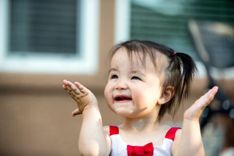 Setting boundaries for toddlers 474