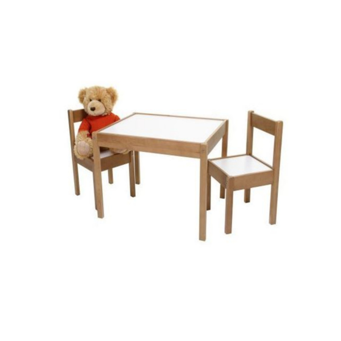 Kiddicare Tables and Chairs