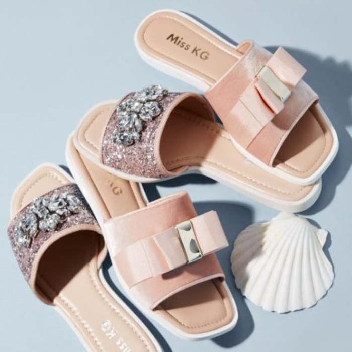 Shoeaholics-SALE