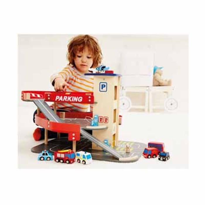 mothercare-big-city-wooden-garage