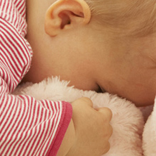top-tips-sleeping-and-crying
