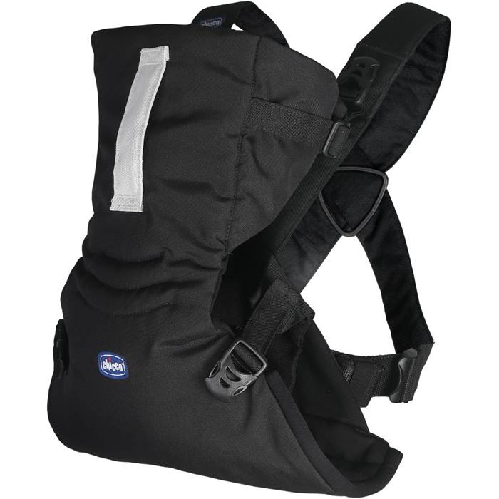 Chicco Easy Fit Carrier (Black Night)