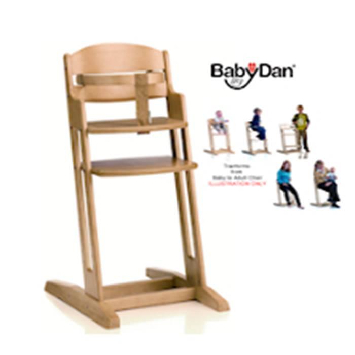 babydan-chair-solid-wood-highchair