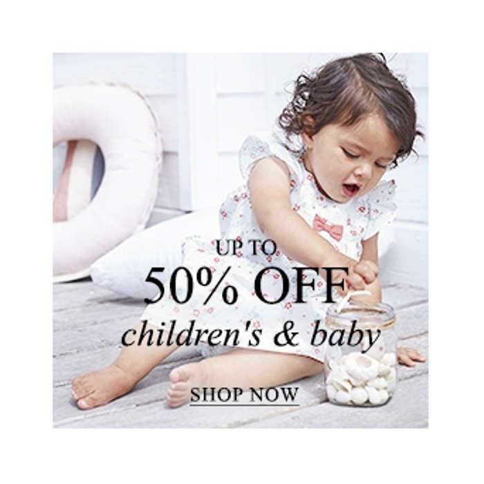 the-little-white-sale