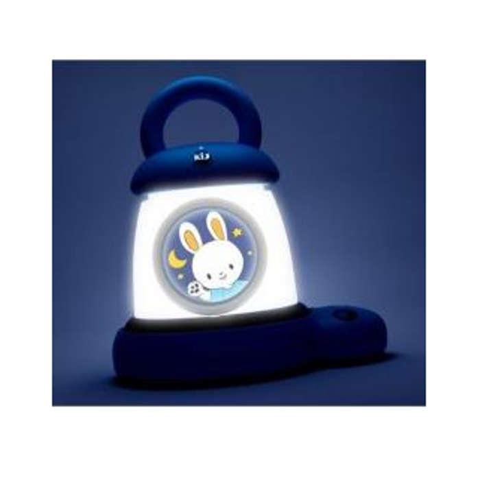kids-sleep-my-lantern