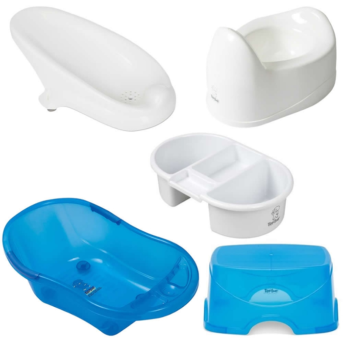tippitoes-5-in-1-package-bathtime-blue