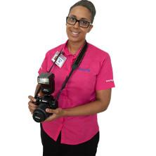 Photographers 222