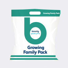 family-pack-sq