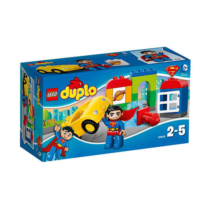 lego-duplo-superman