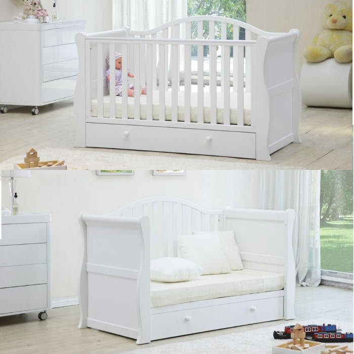 Babylo_Sleigh_Cot_Bed