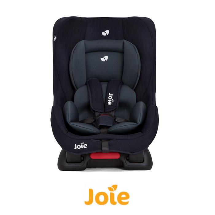 Joie Tilt Group 0+/1 Baby Car Sea