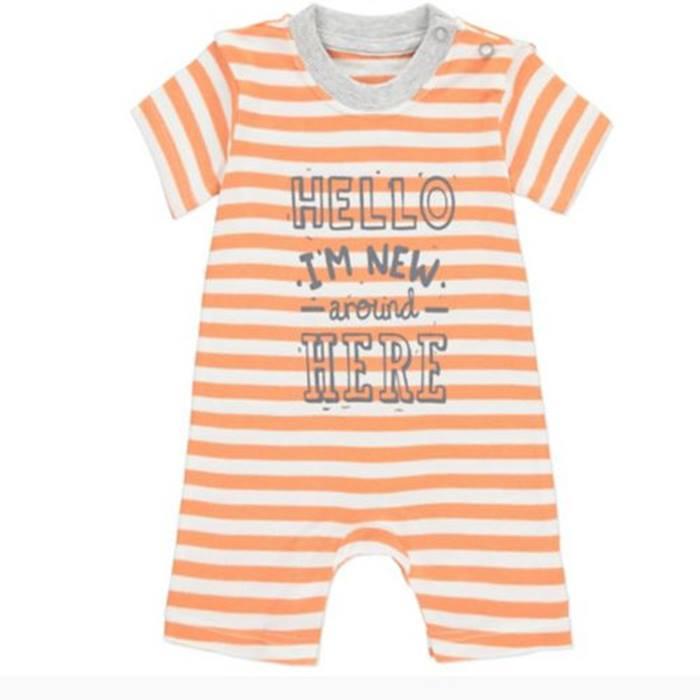 ASDA-Baby-Boys-Sleepsuit