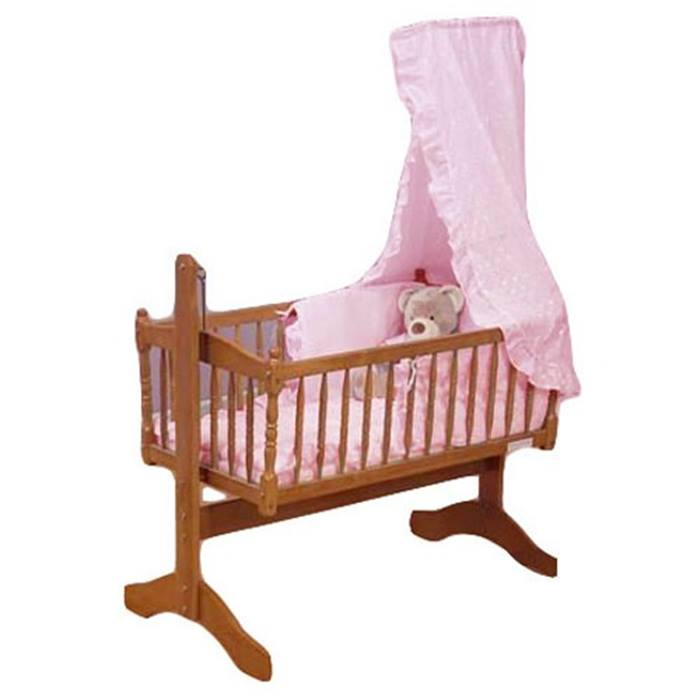 preciouslittleone-3pc-crib-set-pinkprod_000000_3_piece_crib_set_pink.jpg