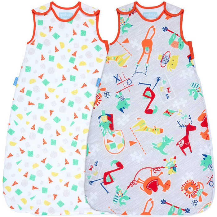 prod_1506934403_Childs Play - Twin Pack_Grobag2