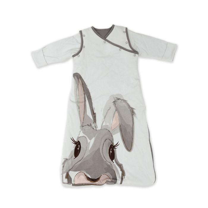 prod_1445588643_KitforKids_Rabbit_SleepingBag1
