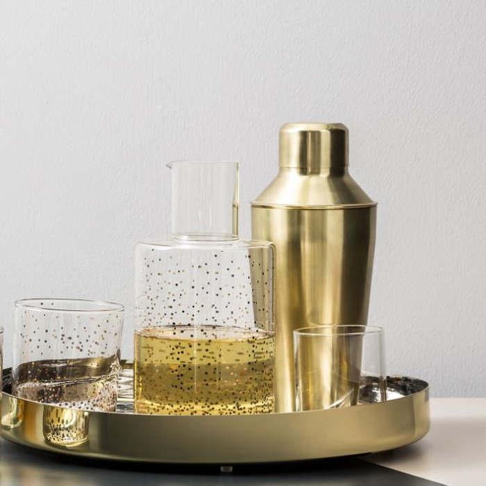 GSWKOG001CLE-UK_Kogeal_Set_of_4_Whiskey_Tumbler_Gold_Decal_PL2