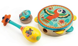 wooden toys 250
