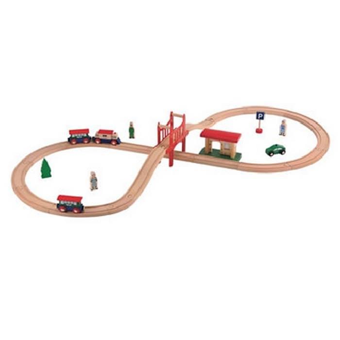 elc-bigcitywoodenrailway