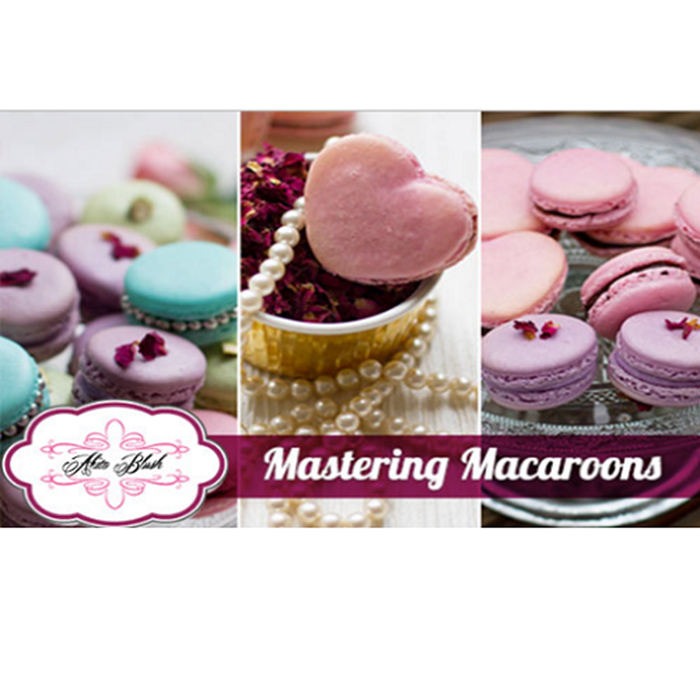 E-Careers-Mastering-Macaroons