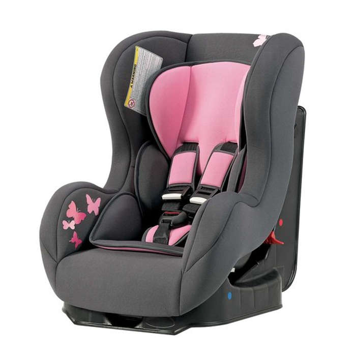 Comfort-plus-car-seat-butterfly