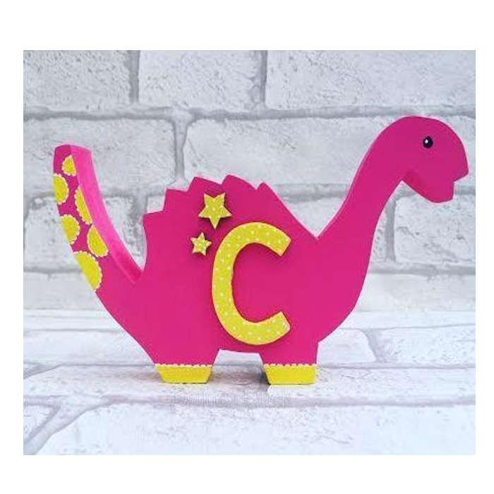 TEY Dinosaur 2