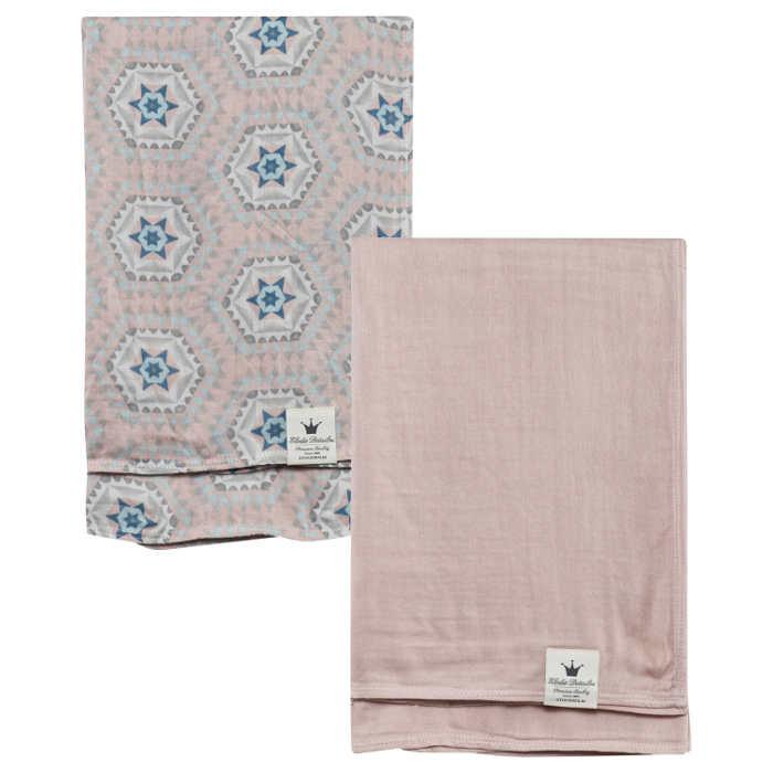 Blanket muslin