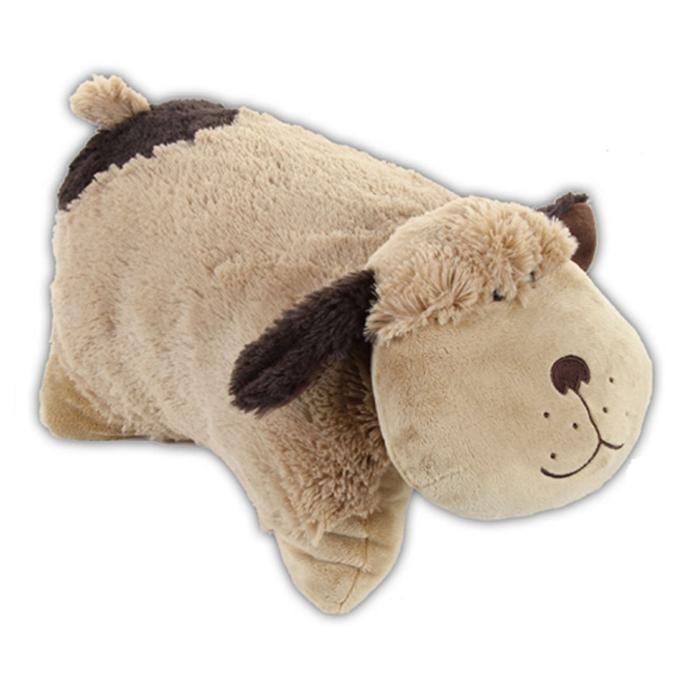 pillow-pets-dog