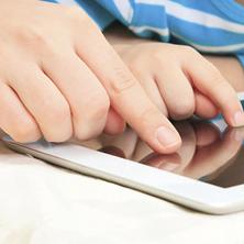 pre-schoolers-sleep-stalling-tactics-and-big-beds