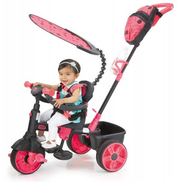 prod_000000_634321c_4-in-1_trike_deluxe_edition_neon_pink_1_