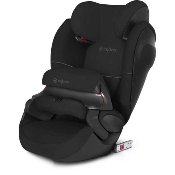 Cybex_Car_Seatr