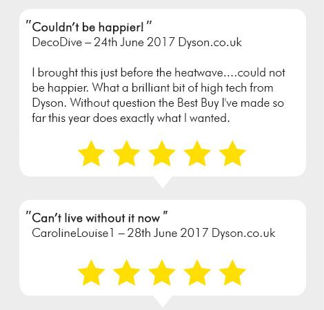 Reviews: 5*