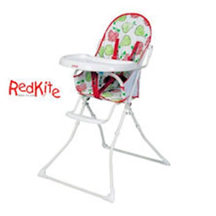 O4B-Red-Kite-Feed-Me-Highchair-Circular