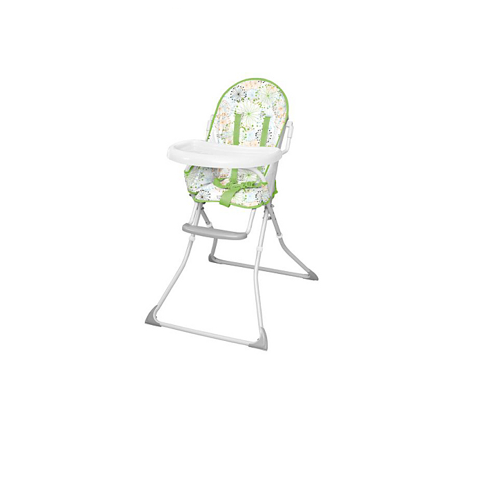 George Babyway Highchair