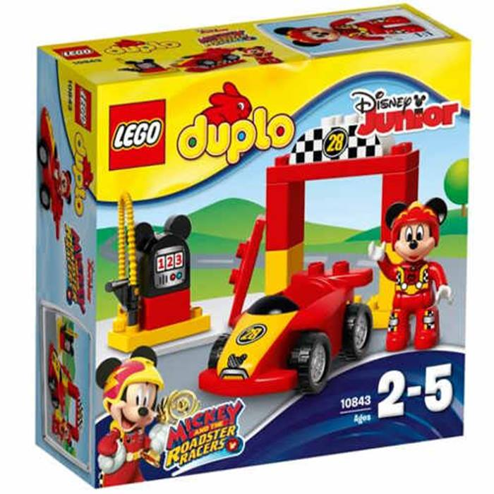 ASDA-Lego-Disney