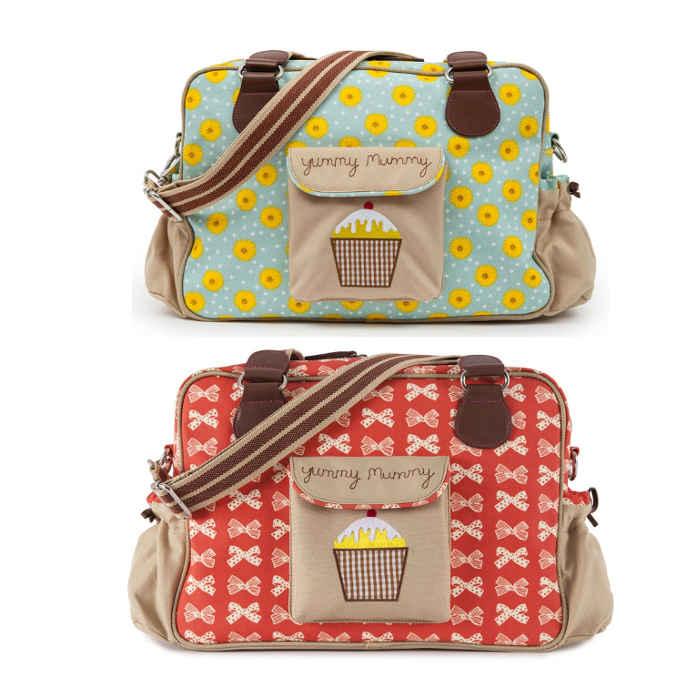 Pink_Lining_Changing_Bags