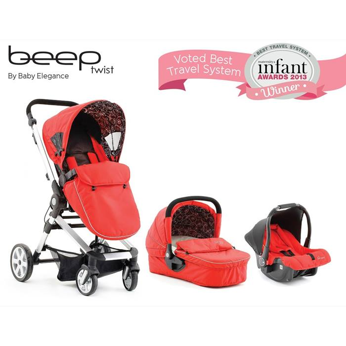 baby-elegance-beep-twist-travel-system-2013-redprod_000000_4102_Baby_Elegance_Beep_Travel_System_Red_Old.jpg