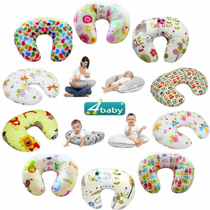 4baby-nursing-pillow