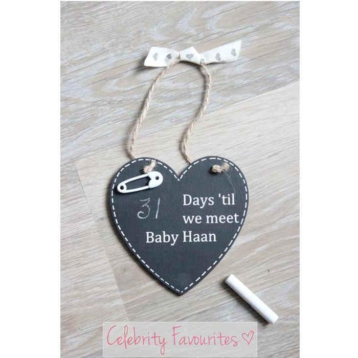 pregnancy-countdown
