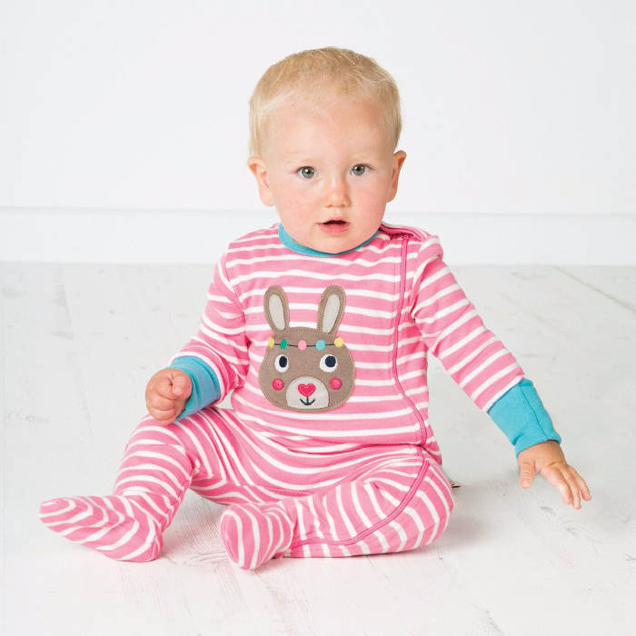 frugi_bunny_zipped1