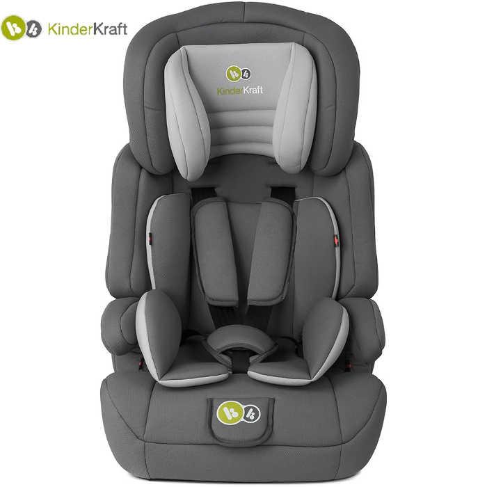 kinderkraft_comfort_up_car_seat